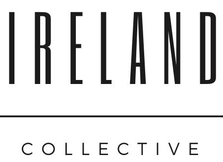 Ireland Collective
