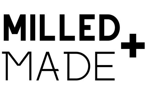 Milled