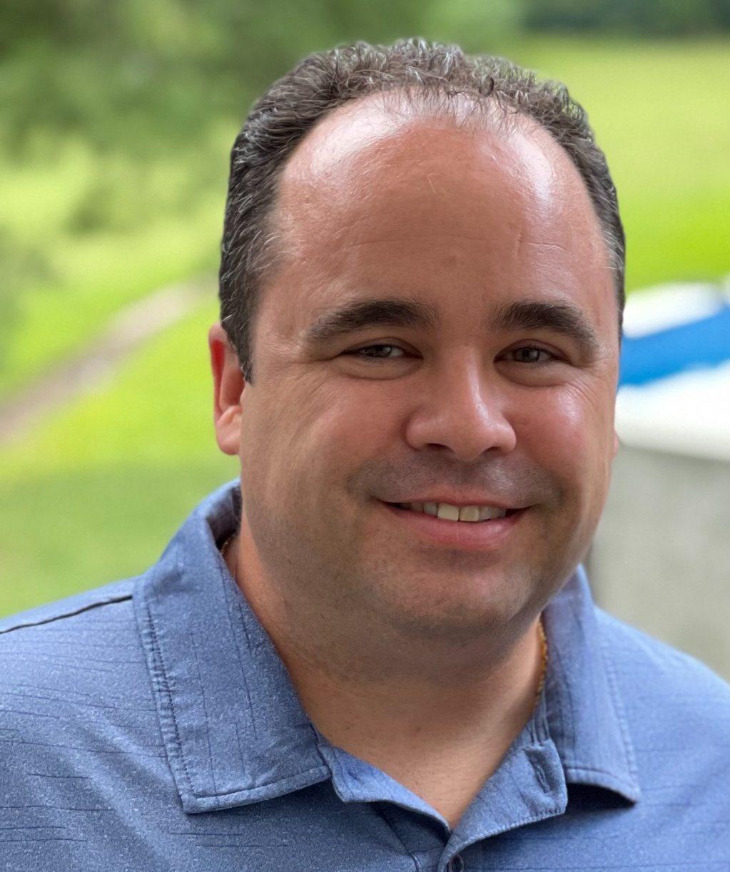 Tim L. Bauersachs